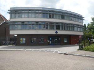 Stationsplein-5-Bodegraven