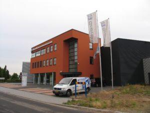 maxwellstraat-39-ede-1