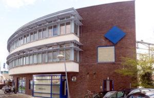 Gezondheidscentrum-Bodegraven-1